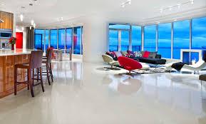 Small Picture Penthouse Escala Seattle Architecture Design Luxury Estates