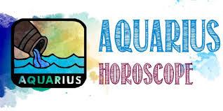 Prokerala Kundali Birth Chart Aquarius Horoscope For Friday December 13 2019