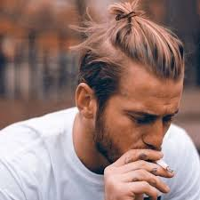 Mens Hairstyles For Thick Hair 42 Stunning 24 Impressive Hairstyles For Men With Thick Hair Men Hairstyles World
