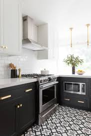 332 best Two Tone Kitchens images on Pinterest   Ad home, Cosy ...