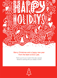 Business Christmas Email Magdalene Project Org