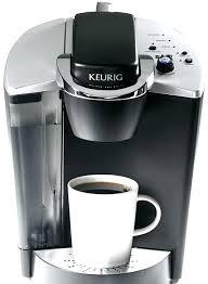 keurig desktop coffee maker desktop coffee maker desktop coffee maker with 2 mugs desktop coffee maker