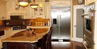 Perfect ... Pictures Of Staten Island Kitchen Cabinets ... Design Ideas