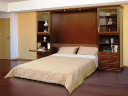 modern murphy beds ikea. Image Of: Murphy Bed Couch Ikea Set Modern Beds