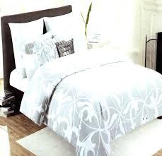 comforters furniture impressive home goods duvet covers intended