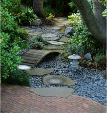 Small Picture 42 best Dry Creek Beds images on Pinterest Dry creek bed