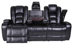 Couch Stores 378 Power Reclining Sofa By Ldi At Becker Furniture World Did