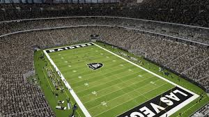 Raiders Stadium 3d Seating Chart 20 You Will Love How To Draw A 3d Football Stadium
