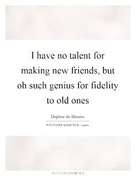 New Friends Quotes Impressive Old And New Friends Quotes Sayings Old And New Friends Picture