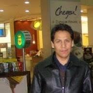 Marco Aurelio Flores Apaza - Engenheiro - - | LinkedIn