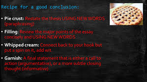 kiss my essay sample