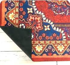 plastic woven outdoor rugs inspirational outdoor plastic rugs or outdoor oriental rugs plastic area rug lovely