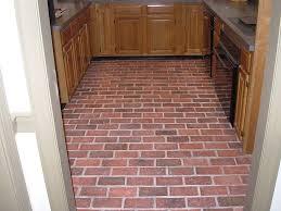 kitchens inglenook brick tiles thin brick flooring brick pavers ceramic brick tiles brick