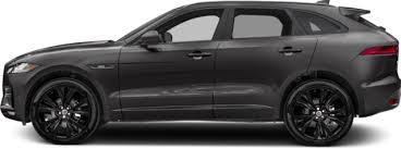 2018 jaguar incentives. interesting incentives 20d rsport 2018 jaguar fpace suv on jaguar incentives