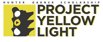 Project Yellow Light Project Yellow Light 2018 Scholarship Winners Announced