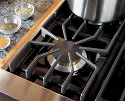 gas stove top viking. Beautiful Viking Viking Gas Burner With Stove Top
