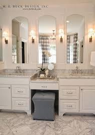 Contemporary Bathroom Double Vanities Ideas Sink Vanity 25 Best On Impressive