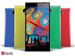 ET Review: Gionee Elife E7 - The ...