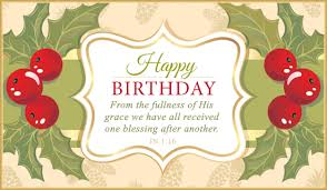 Online Birthday Cards For Kids Birthday Cards For Friends For Sister For Brother Images For Husband