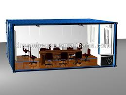 Used Shipping Containers For Sale Prices Container Mobile Restaurant For Sale Prefab Modify Shipping