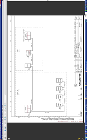Режимы управления двигателем электропривода крана Диплом  c documents and settings hobbit рабочий стол 22 jpg