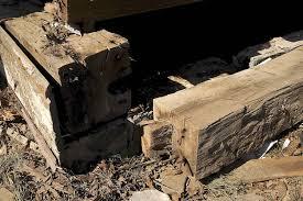 Tappahannock congregation visits its destroyed church | Local News |  fredericksburg.com