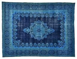 teal persian rug area rug teal oriental rug orange and teal oriental rug