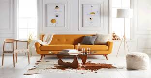 Walmart launches redesigned home furnishings web page Supermarket News