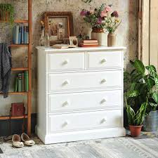 Provencal Bedroom Furniture White Bedroom Furniture The Cotswold Company