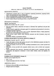 download a resume for free free downloadable resume templates resume genius