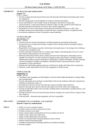 Sample Administrative Assistant Resume Healthcare Administrative Assistant Resume Exampleses No 97