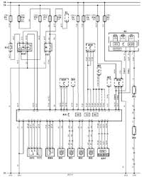 vw t5 wiring diagrams vw wiring diagrams online volkswagen t5 wiring diagram