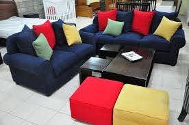 ways to make furniture look