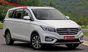 new car launches suvNew Cars in China Archives  CarNewsChinacom  China Auto News
