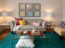 5 places for colorful living room rugs stunning living room design with cream and yellow bright yellow sofa living