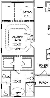 master bedroom suite plans. Master Suite Layout #4 - Mastrosimone Bedroom Plans T