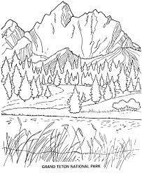 5th Grade Coloring Pages Free Grade Coloring Pages Printable For