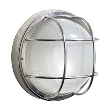 Bulkhead Outdoor Lights Lighting And Ceiling Fans - Exterior bulkhead lights
