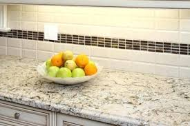painting a countertop finished painting formica countertops to look like marble painting granite countertops white