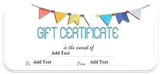 Word Gift Card Template Word Gift Card Template How To Make A Certificate Create With These