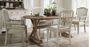furniture stores clearwater fl. Delighful Clearwater Dining Room Furniture To Stores Clearwater Fl T