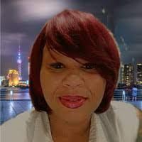 Antoinette Flowers - Comprehensive Health and Safety Supervisor - UPS |  LinkedIn