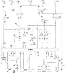 1985 toyota wiring diagram 85 Chevy Truck Wiring Diagram Circuit Wire Diagram 85 Chevy C10