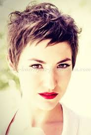 Best 25  Purple pixie ideas on Pinterest   Purple pixie cut  Pixie also Best 20  Black pixie haircut ideas on Pinterest   Pixie cuts moreover 349 best pixie cuts images on Pinterest   Hairstyles  Hair and as well  as well Best 25  Undercut hairstyles women ideas only on Pinterest furthermore 2017 Best Short Haircuts for Older Women   Short haircuts moreover 2017's Pixie Cut Trend Is Heating Up With These Looks moreover Best 25  Short pixie cuts ideas only on Pinterest   Pixie cuts together with 60 Cute Short Pixie Haircuts – Femininity and Practicality as well  as well . on degine undercut pixie haircuts for women