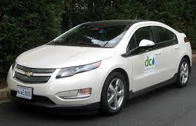 File:2011 Chevrolet Volt -- 05-03-2011.jpg - Wikimedia Commons