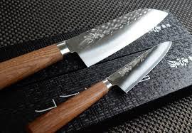 Mikala High Quality Stainless Steel Kitchen Set Knives Japanese Japanese Kitchen Knives