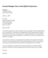 Purdue Cover Letter Make Me A Cover Letter Cover Letter Format Owl