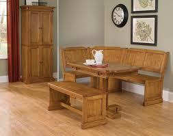 Corner Kitchen Cabinets Design Round Corner Kitchen Cabinets Best Home Furniture Decoration