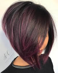 Picture Of Bob Hair Style 947 likes 50 ments matrix matrixusa on instagram this a 3879 by stevesalt.us