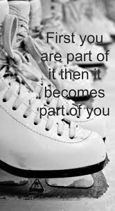 best images about figure skating quotes my life forever and always a figure skater